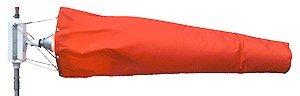 W185-IO Windsock